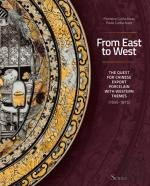 From East To West The Quest For Chinese Export Porcelain With Western Themes (1965-1815) English Edition