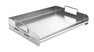 Charcoal-Companion-Stainless-Steel-Grill-Pro-Griddle