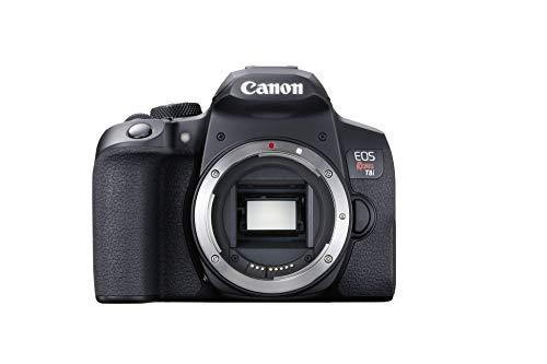 Canon EOS Rebel T8i Body