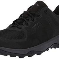 Keen EXPLORE WP Moda Ayakkabılar Erkek 14
