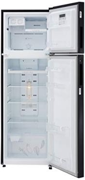 Whirlpool-292-L-3-Star-Inverter-Frost-Free-Double-Door-Refrigerator-INTELLIFRESH-INV-CNV-305-3S-Black-Sparkle-Convertible