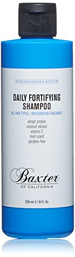 31fANFp2f0L Cleanses and repairs hair and scalp. Invigorating Mint Sensation. All Hair Types.