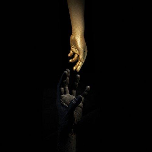 Muerte : Will Haven: Amazon.fr: Musique