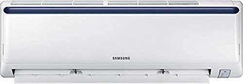31fYdHtUZ2L - Samsung 1.5 Ton 3 Star Inverter Split AC (Alloy AR18NV3JLMCNNA Blue Strip)