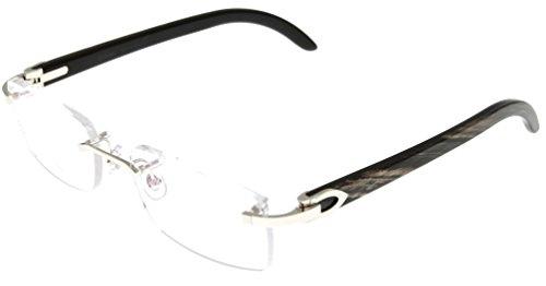 9d6770898e8 Amazon Glasses Frames For Sale