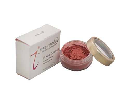 31fo7onO4kL The look - shimmering The feel - ethereal Cruelty-free