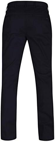 Hurley Men's Nike Dri-fit Stretch Chino Pant 2