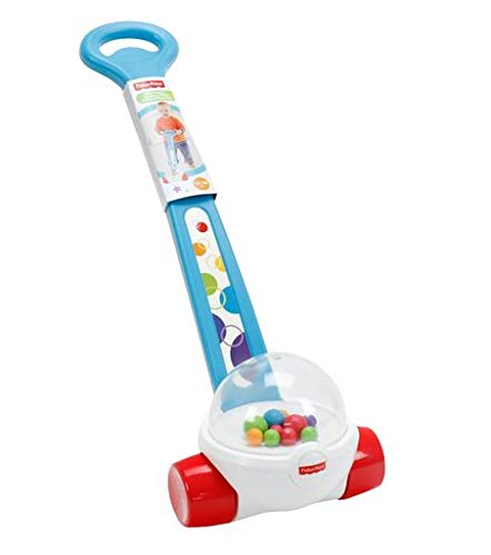Fisher Price Juguete Cornpopper