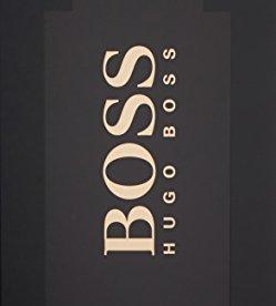 Hugo-Boss-Agua-de-cologne-para-hombres-200-ml