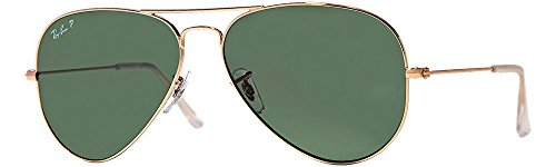 31gQSatH5FL Lens width: 58 mm Additonal Details Noted in Product Description - SEE BELOW. Lens Color: Polarized Crystal Green