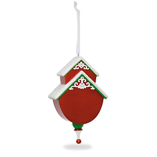 Hallmark-Keepsake-2017-Lavender-Fairy-Messengers-Christmas-Ornament