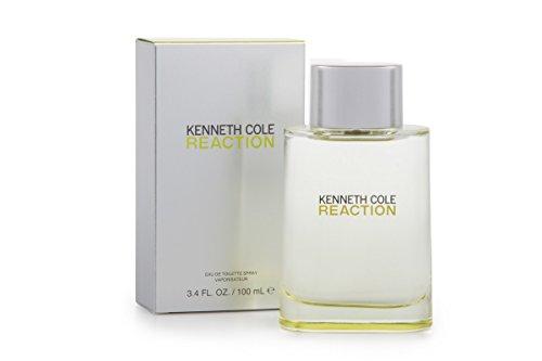 Kenneth Cole reaction Kenneth Cole Eau de toilette spray 3.4 oz/100 ml