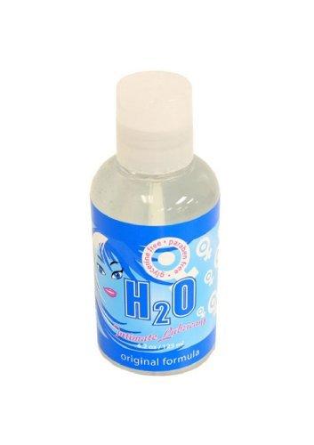 Sliquid H2o