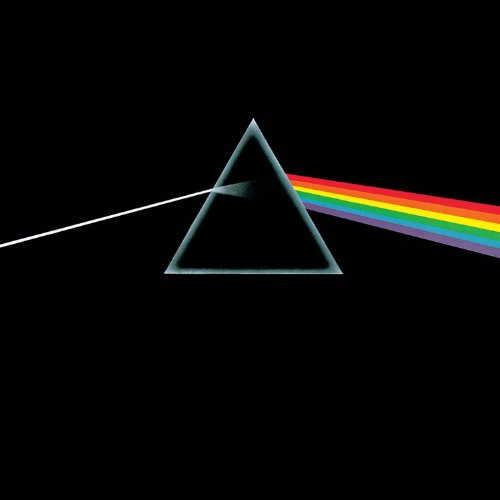 Dark Side of The Moon : Pink Floyd: Amazon.fr: Musique