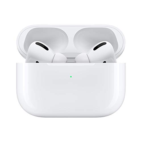 31gtbqaQ1nL New Apple iPhone 12 Professional Max (512GB) - Graphite with Apple AirPods Professional