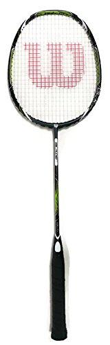Wilson BLX Blade Badminton Racquet