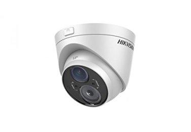 Caméra Exir Hikvision