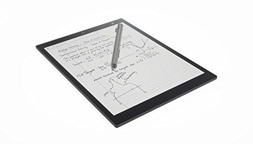 "Sony DPT-RP1/B 13"" Digital Paper"