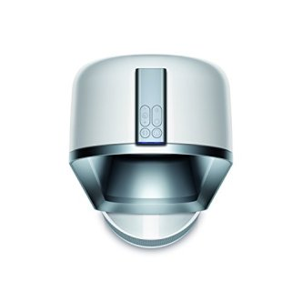Dyson-Pure-Cool-TP01-HEPA-Air-Purifier-Fan-For-Large-Rooms-Removes-Allergens-Pollutants-Dust-Mold-VOCs-WhiteSilver