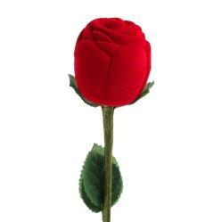Peora-Valentines-Day-Gift-Hamper-of-Couple-Ring-with-Red-Rose-Gift-Box-for-BoyfriendGirlfriendGift-for-ValentineGift-for-Him