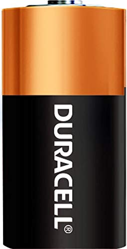 Duracell-28A-Alkaline-Batteries-long-lasting-6-Volt-specialty-battery-for-household-and-business-1-count