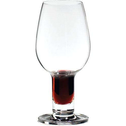 Riedel Vinum Leaded Crystal Wine Glass, Set of 2
