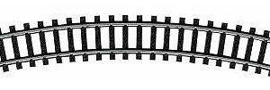 Trix TXX14922 Curved Track R2-30 31hbfhK6kjL