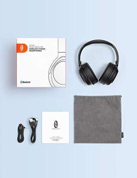 Active-Noise-Cancelling-Headphones-TaoTronics-Bluetooth-Headphones-2020-Version-Over-Ear-Wireless-Headphones-40H-Playtime-aptX-Type-C-Fast-Charging-Bluetooth-50-CVC-80-Mic-for-TV-PC-Cellphone