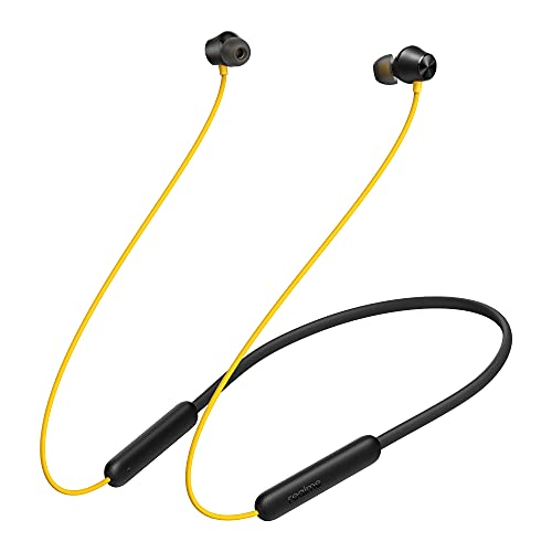 realme-Buds-Wireless-2-Neo-Black-in-Ear-Earphones-with-Type-C-Fast-Charge-17-Hour-Battery-112mm-Bass-Boost-Driver-Bluetooth-v50-Magnetic-Instant-Connection