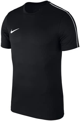 Nike Dry Park 18 Maglietta manica corta, Uomo Image