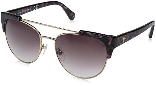 31i9CTVZ1IL Case included Lenses are prescription ready (rx-able) Adjustable nose pads for universal fit and comfort