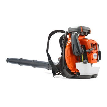 HUSQVARNA OUTDOOR POWER EQUIPMENT 580BTS