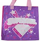 Suergirl Tote bag / shopping bag