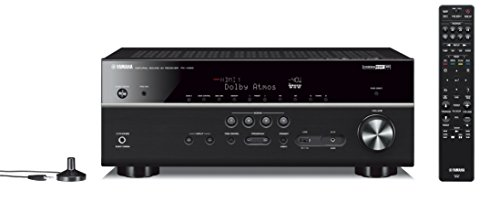 Yamaha-RX-V685-72-Channel-AV-Receiver-with-MusicCast