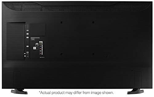 Samsung 108 cm (43 Inches) Series 5 Full HD LED Smart TV UA43N5370AU (Black) (2018 model) 7