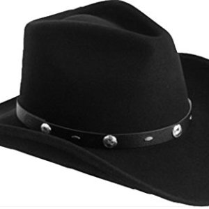 7f5733b21d257 Stetson Men s 6X Open Road Fur Felt Cowboy Hat – Sfoprd-052661 ...