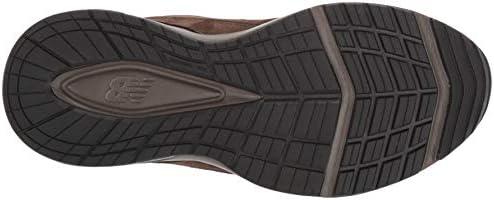 New Balance Men's 608 V5 Casual Comfort Cross Trainer 4