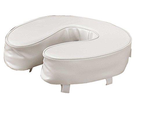 Best Cushioned Toilet Seats Desk Life World