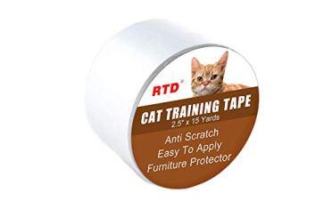 Premium-25-x-15-Yards-Cat-Scratch-Training-Tape-Anti-Scratch-Cat-Tape-for-Furniture