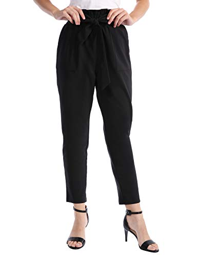 CHICIRIS Women's Leisure High Waist Pants Autumn Wide Leg Trousers Party Outdoor 18 Fashion Online Shop gifts for her gifts for him womens full figure