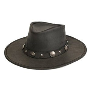 Women s Cowboy Hats – Page 2 – Cool Hat Stores 262cdb0c8179