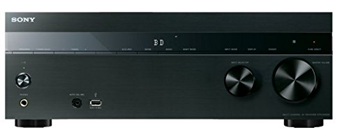 Sony-52-Channel-725-Watt-4K-3D-AV-Surround-Sound-Home-Theater-System