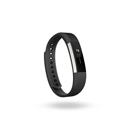 Fitbit Alta Fitness Tracker Small