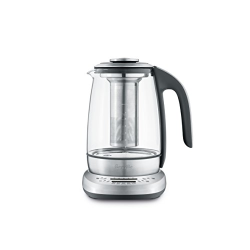 Breville-BTM600CLR-Smart-Tea-Infuser-Tea-Maker-Brushed-Stainless-Steel