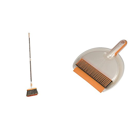 Bissell Lightweight Tile Broom