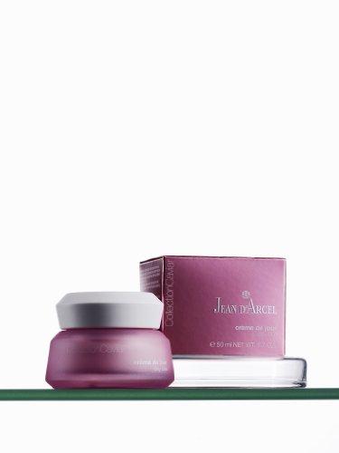 Jean D'Arcel CAVIAR Day Care Cream, 50 ml / 1.7 oz