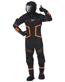 Spirit-Halloween-Adult-Fortnite-Dark-Voyager-Costume