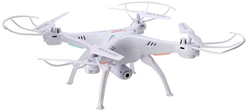 31kRdqfDz7L Best SYMA Drones for sale on 2016 and why ?