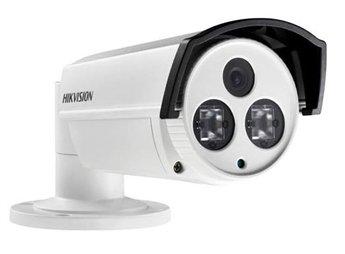 Hikvision V5.2.5 DS-2CD2232-I5 4mm Lens 3MP Bullet IP Camera with Bracket IR LED Full HD 1080P POE Power Network IP CCTV Camera