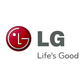 LG-AEQ57518209-Refrigerator-Ice-Maker-Assembly-Genuine-Original-Equipment-Manufacturer-OEM-Part